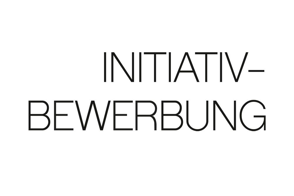 Initiativbewerbung | spannende Aufgaben für mutige Mitstreiter bei den ATEMRÄUBERN | Festanstellung in Voll- oder Teilzeit | Homeoffice