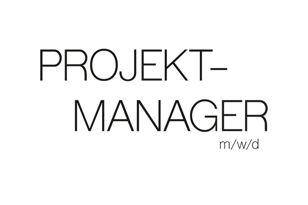 Projektmanager (m/w/d) | spannende Aufgaben für mutige Mitstreiter bei den ATEMRÄUBERN | Festanstellung in Voll- oder Teilzeit | Homeoffice