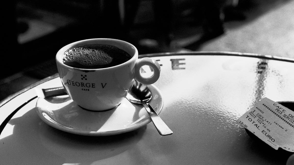 Lust auf ´nen Kaffee mit den ATEMRÄUBERN? Gib uns ein Zeichen. Wir melden uns bei Dir: 07131 1240396 oder hallo@dieatemraeuber.de
